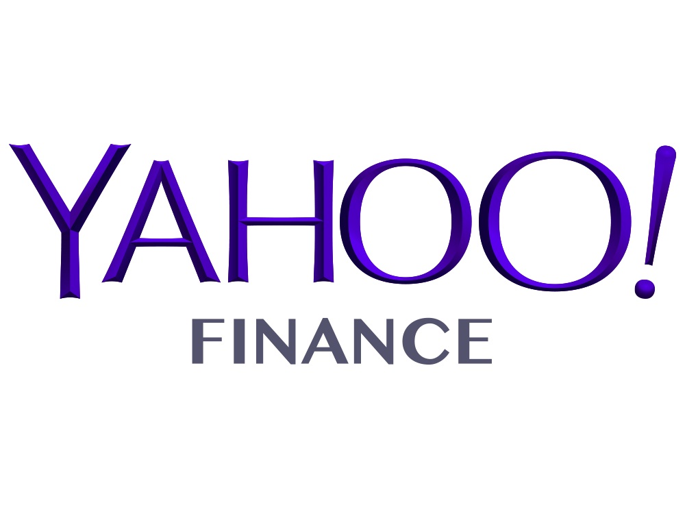 https://www.fapvoice.com/wp-content/uploads/2016/02/yahoo-finance-logo.jpg