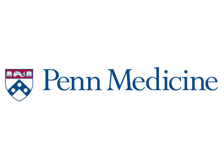 https://www.fapvoice.com/wp-content/uploads/2016/12/PennMedicine.png