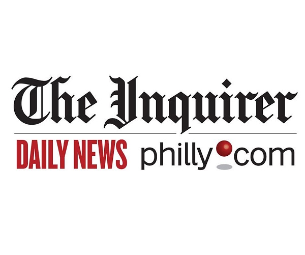 https://www.fapvoice.com/wp-content/uploads/2017/05/the-inquirer.jpg