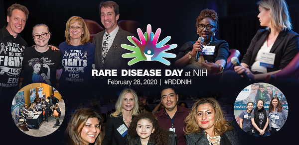 https://www.fapvoice.com/wp-content/uploads/2018/01/Rare-Disease-Day-NIH.png