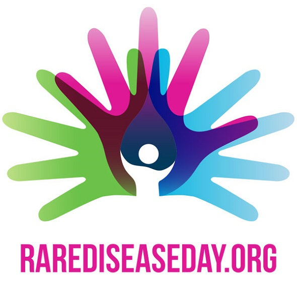 https://www.fapvoice.com/wp-content/uploads/2018/01/rare-disease-day-logo.jpg