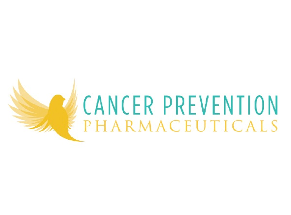 https://www.fapvoice.com/wp-content/uploads/2018/12/cancer-prevention.jpg