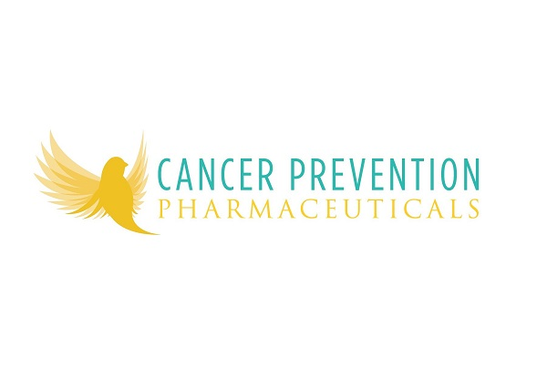 https://www.fapvoice.com/wp-content/uploads/2019/05/Cancer-Prevention-Pharmaceuticals-Logo.jpg