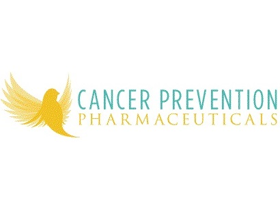 Cancer Prevention Pharmaceuticals Announces NEJM Publication Of Landmark Phase 3 Clinical Trial For Treatment Of Familial Adenomatous Polyposis