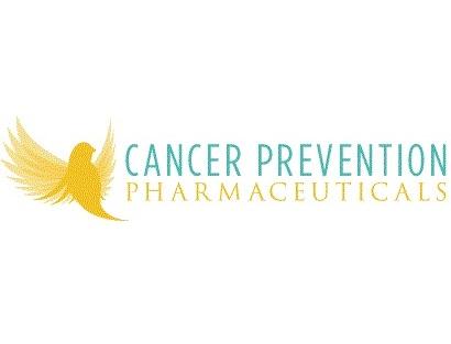 Cancer Prevention Pharmaceuticals anuncia la publicación de NEJM de un ensayo clínico histórico de fase 3 para el tratamiento de la poliposis adenomatosa familiar