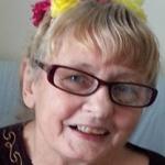 Profile picture of CecilyBrenton