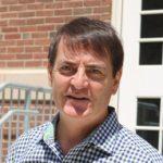 Profile picture of Dan D